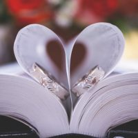 Basics of weddings and receptions